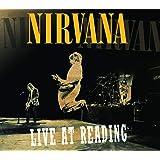 LIVE AT READING (2LP) - NI