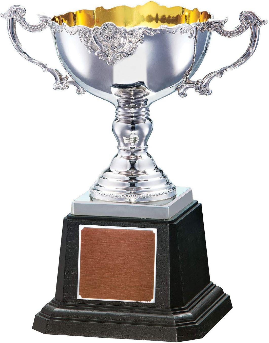 V-SHIKA ノーブルカップ NO.2114  Aサイズ 高さ:240mm 口径:125mm 重量:1050