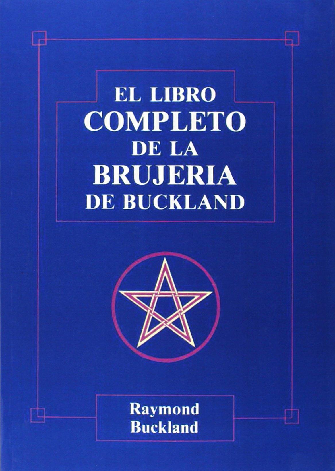 Imagen de la edición del libro para iniciar