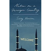 Notes on a Foreign Country: An American Abroad in a Post-American World