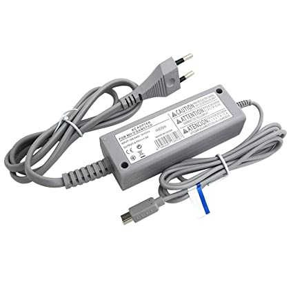 SODIAL 100-240V AC Fuente de alimentacion del adaptador para ...