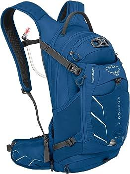 Osprey Raptor 14 Mountain Bike Hydration Packs