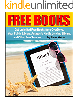 Amazon com: Free books for Kindle: http://efreebooks org: Kindle Store