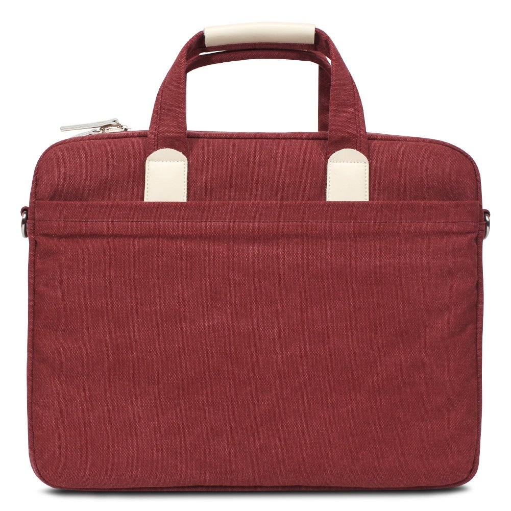 Amazon.com  15.6 Inch Bohemian Notebook Bag 3d354fba8687c