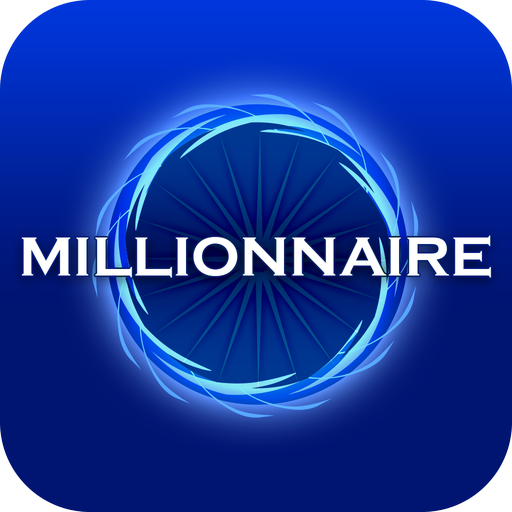 quiz-millionnaire-francais