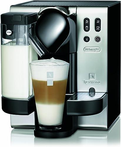 Delo Nespresso EN 680 M Lattisima'sr