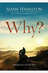 Why?: Making Sense of God's Will Paperback