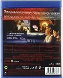Karate Kid Ii(Bd) [Blu-ray]