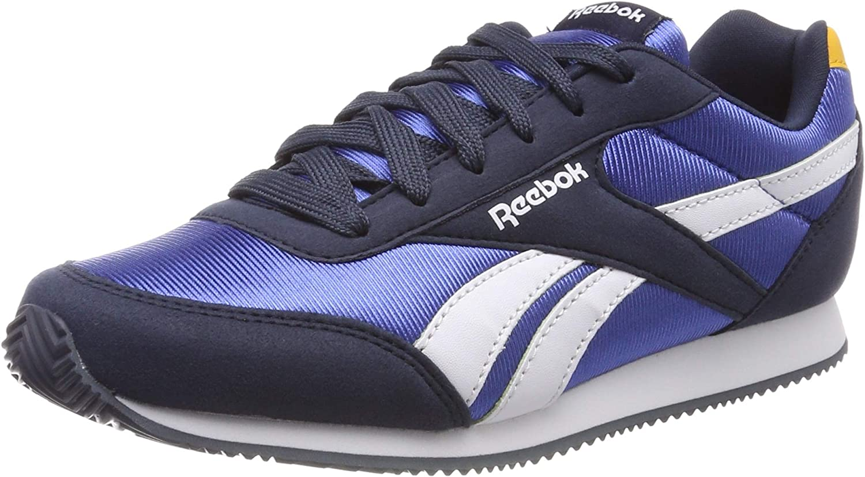 Reebok Royal Cljog 2, Zapatillas de Deporte para Niños
