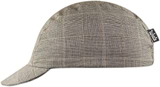 product image for Walz Caps Velo/City Cap - Worsted Wool
