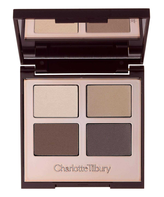 CHARLOTTE TILBURY Luxury Palette - The Sophisticate 5.2g B07T5Z2N98