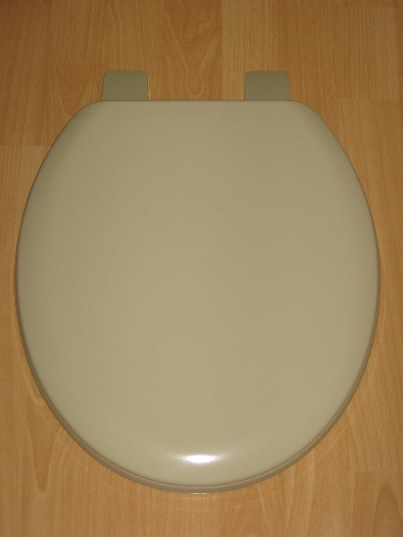 Incredible Pampass Colour Toilet Seat Uwap Interior Chair Design Uwaporg