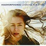 hooverphonic the magnificent tree flac torrent