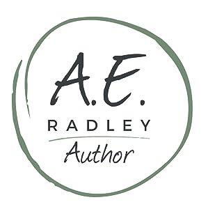 Amanda Radley
