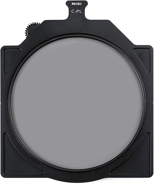 NiSi Cinema 4x5.65 Linear Polarizer Filter