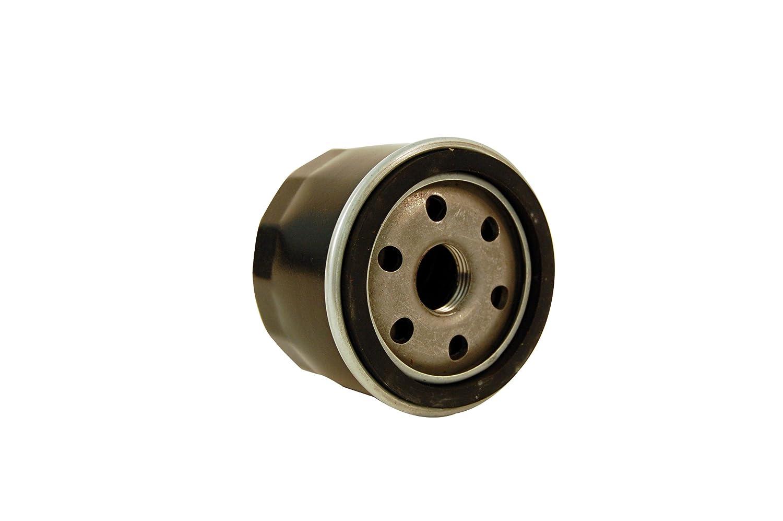 original MTD  Ölfilter  für MOTOR  751-12690