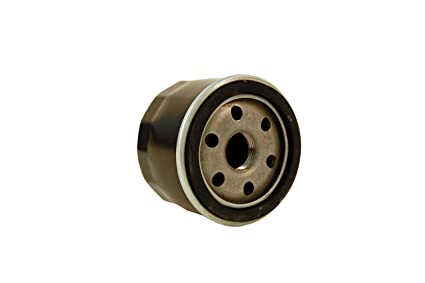 Amazon com : MTD 490-201-0010 Oil Filter for 420cc Powermore