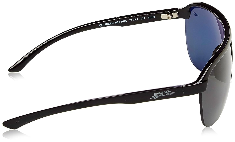 Red Bull Racing Eyewear - Gafas de sol Aviador UMBU SPORTS-TECH: Amazon.es: Ropa y accesorios