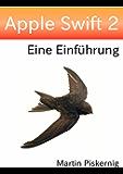 Apple Swift: Eine Einführung