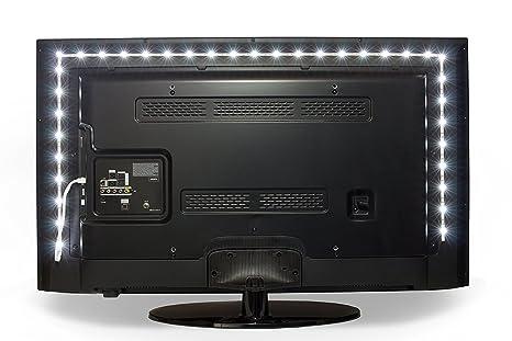 Ownstyle4you retroilluminazione smart tv a led striscia