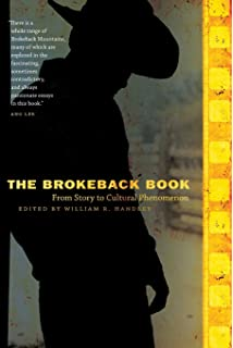 com reading brokeback mountain essays on the story and  the brokeback book from story to cultural phenomenon