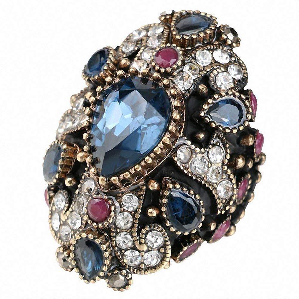anneaux royal