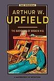 The Bachelors of Broken Hill (14): An Inspector Bonaparte Mystery #14
