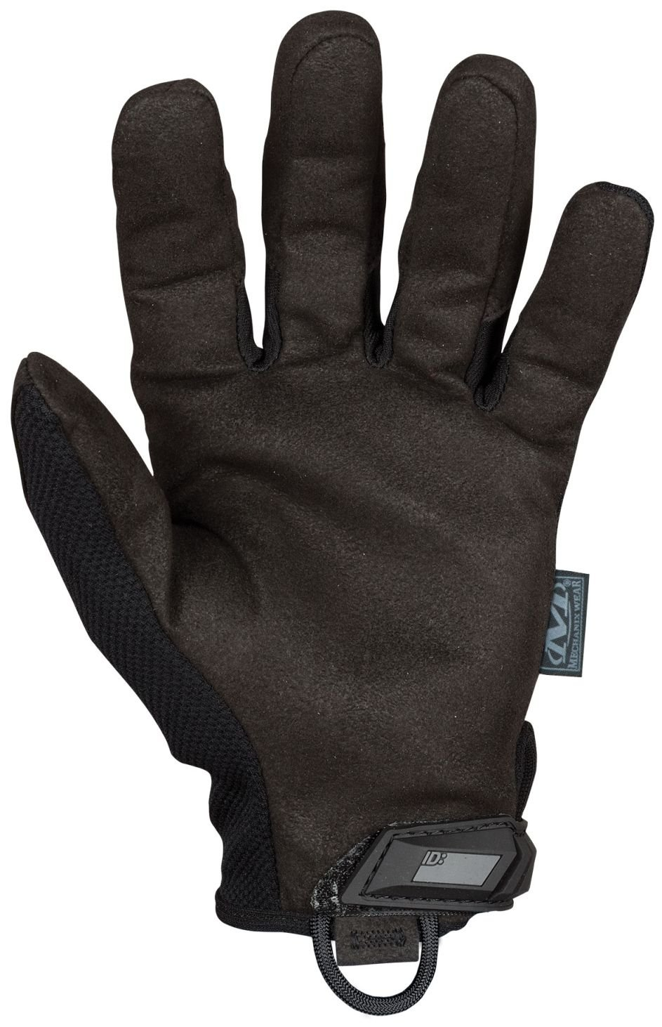 Best Shooting Gloves
