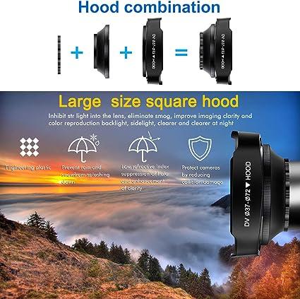 Rosdeca  product image 3