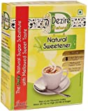 Dezire Natural Low Glycemic Sweetener