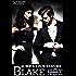 Au service du surnaturel - Saison 2 : BLAKE - Épisode 4
