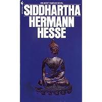 Siddhartha: A Novel