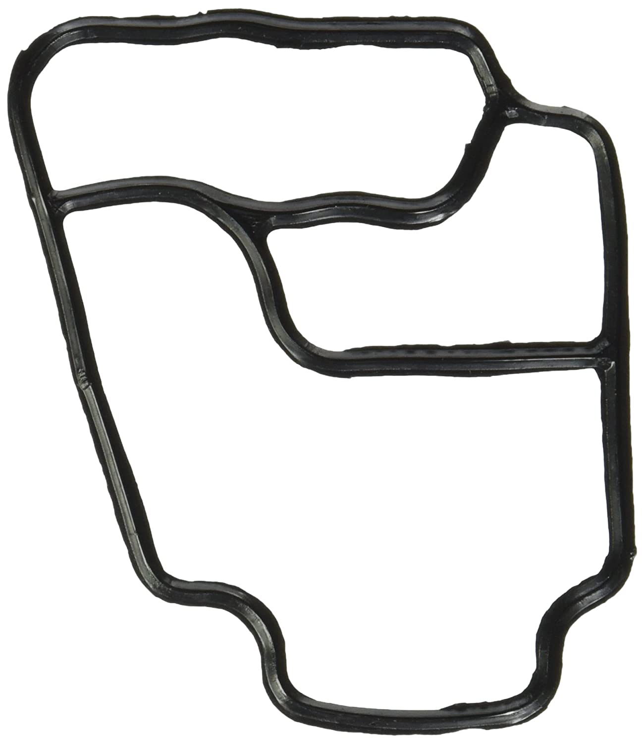 for BMW Models MTC 1638//11-42-1-719-855 Oil Filter Stand Gasket