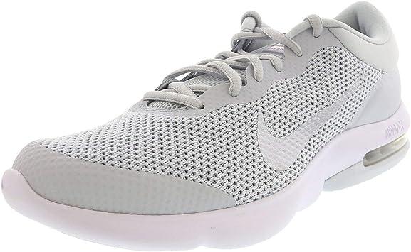 Die 9 besten Bilder von Sneax | Turnschuhe, Nike und Schuhe