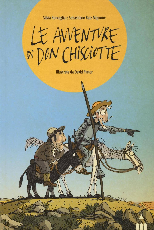 don chisciotte onironautaidiosincratico.blogspot.it