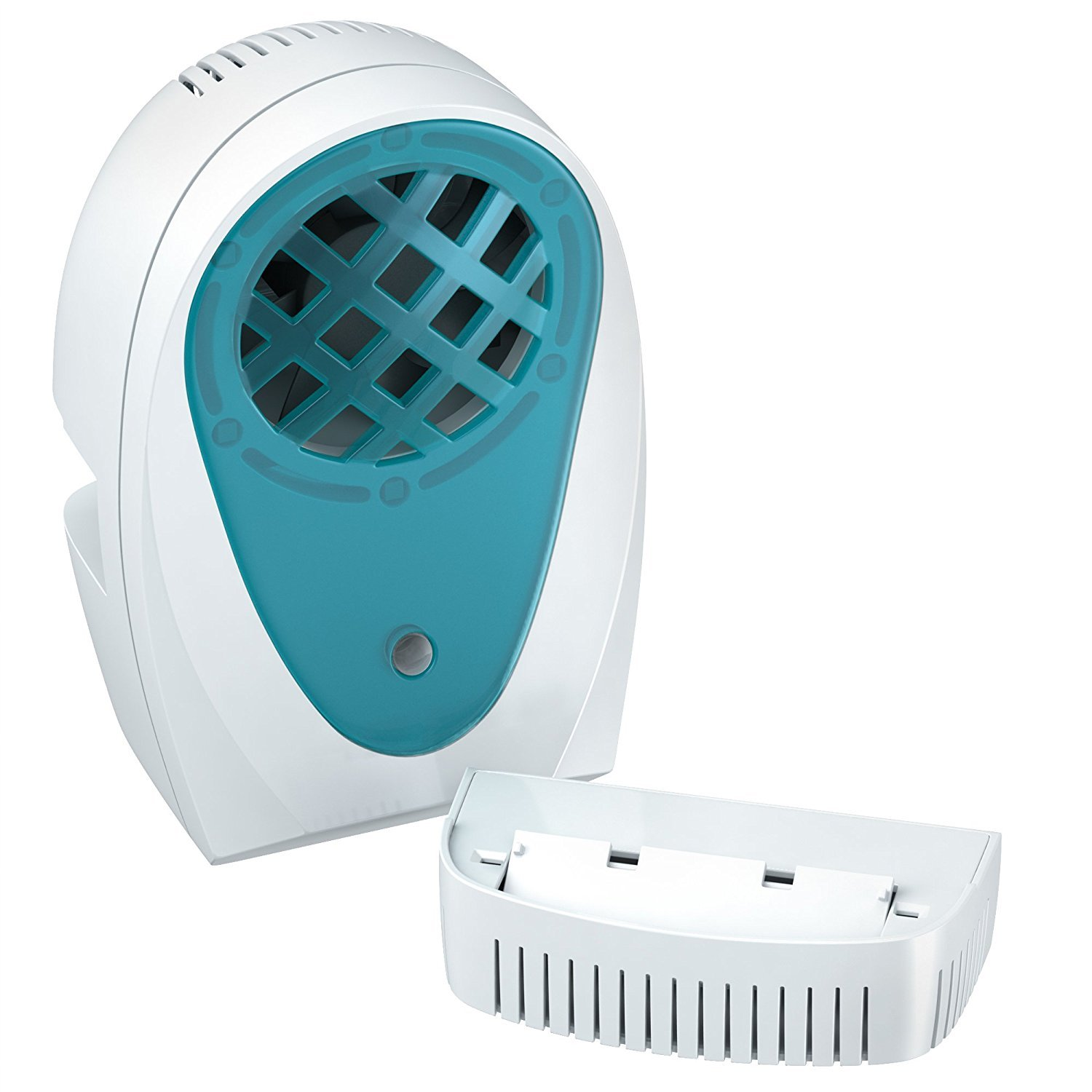 Eliminator Indoor Plug-in Mosquito and Fly Trap by Eliminator (Image #5)