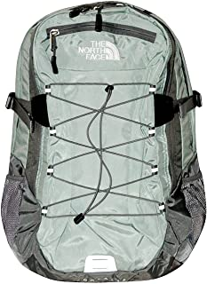 mochila north face amazon