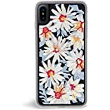 ZERO GRAVITY(ゼログラビティ) アイフォンケース iPhone X 対応 DAISY 刺繍 【正規代理店品】