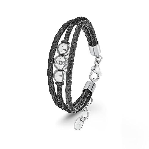 Nase zu Ohr Kette Nase Ring /& Ohrstecker Schmuck Kette Link Nase Clip Ring UE