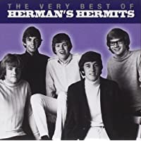 Very Best Of Hermans Hermits