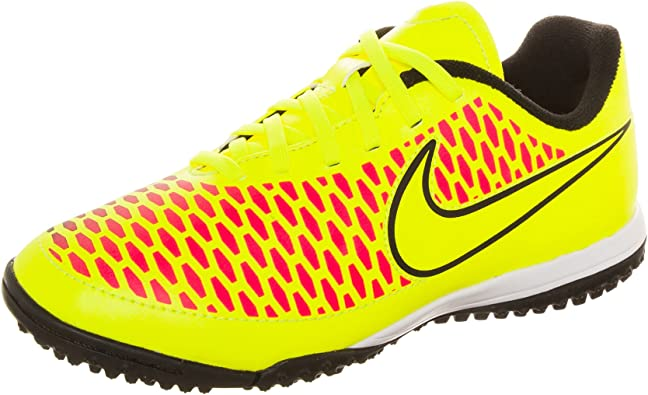 NIKE Jr Magista Onda TF Shoes