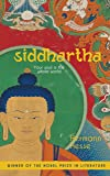 Siddhartha Collector's Edition - Gilded & Hardbound (Quignog Collectibles): Your Soul is the Whole World