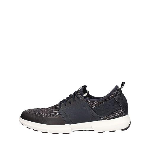 Geox Herren U Nebula G  Sneaker  Geox  G Amazon   Schuhe & Handtaschen a0ee30