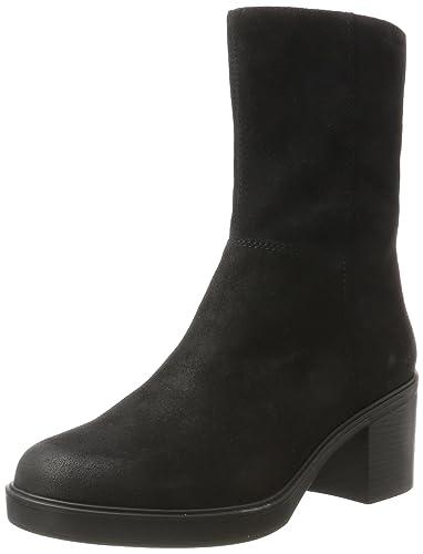 Vagabond Damen Tilda Stiefel  Amazon.de  Schuhe   Handtaschen b0858fe057