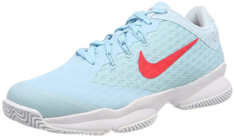 Nike Wmns Air Zoom Ultra, Zapatillas de Tenis para Mujer 845046