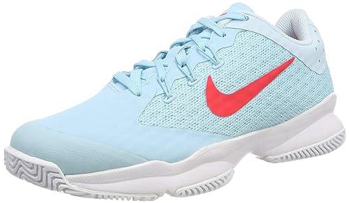 Nike Wmns Air Zoom Ultra, Zapatillas de Tenis para Mujer: Amazon.es: Zapatos y complementos