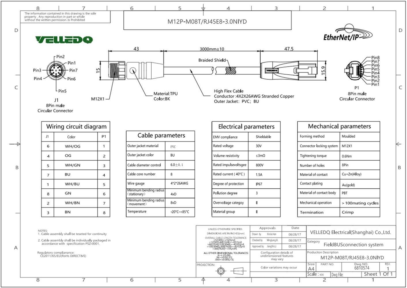 Asi M12 Wiring Diagram Libraries Wire