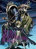 ぬらりひょんの孫~千年魔京~ Blu-ray 第6巻 【初回限定生産版】