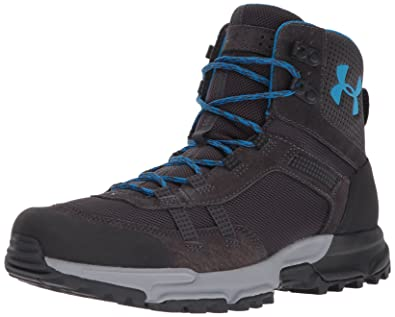08ce36dfd61 Under Armour Men's Post Canyon Mid Hiking Boot