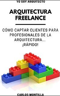 39 IDEAS PARA TU PORTFOLIO DE ARQUITECTURA: Potencia tu marca personal como Arquitecto o Diseñador.